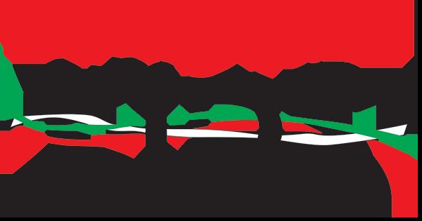 Living Ball Kids